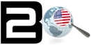 2befind.com - The most complete SearchSite of the USA